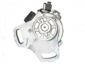 Ignition Distributor for FORD - DA12457