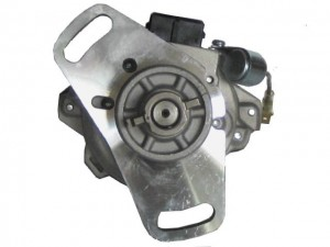 Ignition Distributor for FORD - OK243-18-200AA