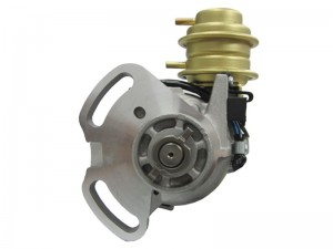 Ignition Distributor for FORD - B3F32116