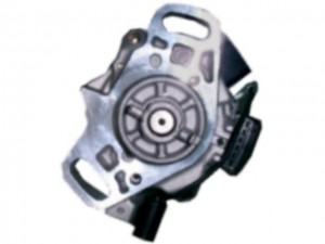 Ignition Distributor for FORD - T2T57371