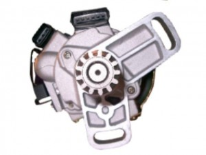 Distribuidor de ignição para FORD - T6T57871