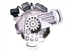 Distribuidor de ignição para FORD - T2T57971