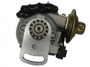 Ignition Distributor for FORD - A4T-4F67971