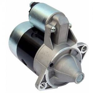 بادئ تشغيل 12 فولت للخدمة الشاقة - 16794N - بدء تشغيل رافعة شوكية ثقيلة 16794N