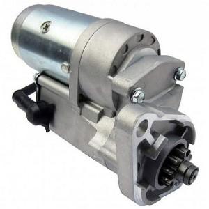 بادئ تشغيل 12 فولت للخدمة الشاقة - 33085 - بادئ تشغيل رافعة شوكية ثقيلة 33085