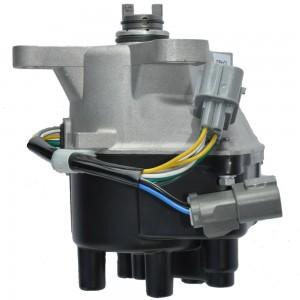 Distribuidor de ignição para HONDA - 30100-P08-006 - Distribuidor honda 30100-P08-006