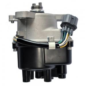 Distribuidor de ignição para HONDA - 30100-P3F-A020 - Distribuidor honda 30100-P3F-A020