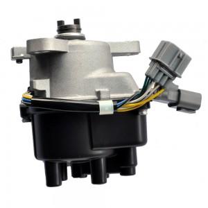 Ignition Distributor for HONDA - 30100-PR4-A12 - honda Distributor 30100-PR4-A12