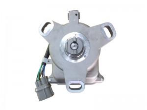 Distribuidor de ignição para HONDA - 30100-P75-A01 - Distribuidor honda 30100-P75-A01