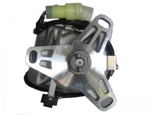 Ignition Distributor for HONDA - 30100-PM6-046 - honda Distributor 30100-PM6-046
