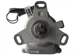 Distribuidor de ignição para HONDA - 30100-PT3-A12 - Distribuidor honda 30100-PT3-A12
