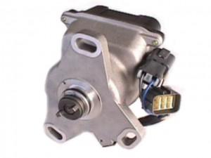 Ignition Distributor for HONDA - 30100-P30-006 - honda Distributor 30100-P06-A03
