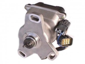 Distribuidor de ignição para HONDA - 30100-P30-006 - Distribuidor honda 30100-P06-A03