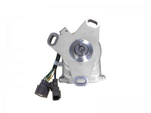 Distribuidor de ignição para HONDA - 30100-P30-006 - Distribuidor honda 30100-P30-006