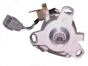 Distribuidor de ignição para HONDA - 30100-P2E-A01 - Distribuidor honda 30100-P2E-A01