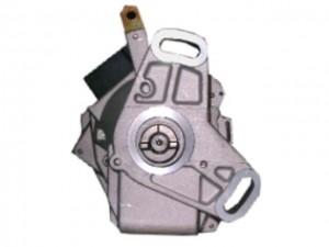 Distribuidor de ignição para HONDA - 30100-P2AJ013M1 - Distribuidor honda 30100-P2E-A02