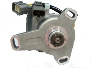 Ignition Distributor for HONDA - 30100-P12-A01 - honda Distributor 30100-P12-A01