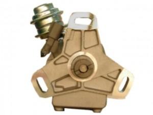 Ignition Distributor for HONDA - D4W88-02 - honda Distributor D4W88-02