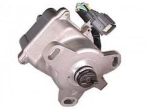 Distribuidor de ignição para HONDA - 30100-P6T-T01 - Distribuidor honda 30100-P6T-T01