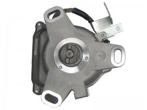 Distribuidor de ignição para HONDA - 30100-P2E-A11 - Distribuidor honda 30100-P2E-A11