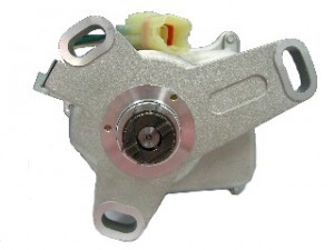 Ignition Distributor for HONDA - 30100-PM7-056 - honda Distributor 30100-PM7-056