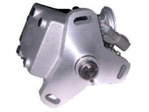 Distribuidor de ignição para HONDA - D4W90-05 - Distribuidor honda D4W90-05