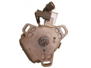 Distribuidor de ignição para HONDA - D4T92-04 - Distribuidor honda D4T92-04