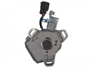 Ignition Distributor for HONDA - 30100-P2E-A01 - honda Distributor 30100-P2E-A01