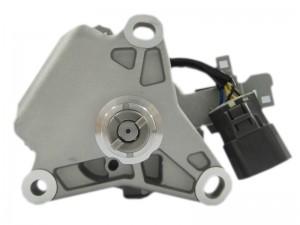 Ignition Distributor for HONDA - 30100-P0H-A01 - honda Distributor 30100-P0H-A01