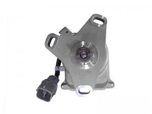 Ignition Distributor for HONDA - 30100-P2T-004 - honda Distributor 30100-P2T-004