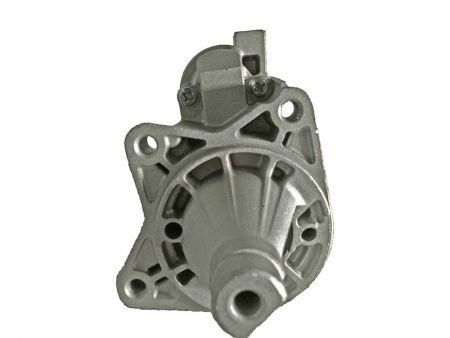 Arrancador 24V para ISUZU - 1-81100-191-0 - Arrancador isuzu 0-23000-1070