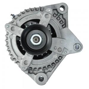 12V Alternator for Lexus - 104210-3030 - LEXUS Alternator 104210-3030