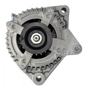 12V Alternator for Lexus - 104210-3440 - LEXUS Alternator 104210-3440