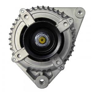 12V Alternator for Lexus - 104210-3620 - LEXUS Alternator 104210-3620