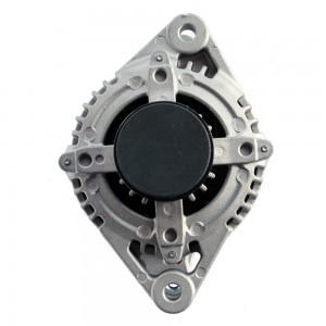 12V Alternator for Lexus - 104210-4571 - LEXUS Alternator 104210-4571