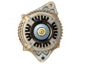 12V Alternator for Lexus - 101211-7370 - LEXUS Alternator 101211-7370