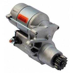 بادئ تشغيل 12 فولت لكزس - 228000-6280 - لكزس ستارتر 17774