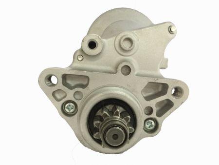 12V Starter for LEXUS - 28100-50110 - LEXUS Starter 17824
