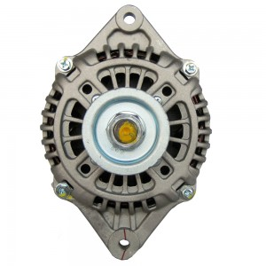 12V Alternator for Mazda - A2T33191 - MAZDA Alternator A2T33191