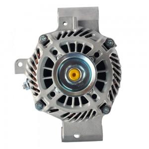 12V Alternator for Mazda - A2TJ0391 - MAZDA Alternator A2TJ0391