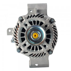 12V Alternator for Mazda - A2TJ0391 - MAZDA Alternator A2TJ0391
