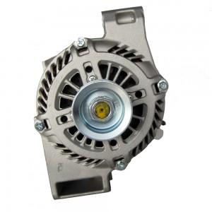 12V Alternator for Mazda - A3TG1391A - MAZDA Alternator A3TG1391A