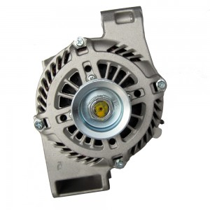 12V Alternator for Mazda - A3TG1391A - MAZDA Alternator A3TG1391A