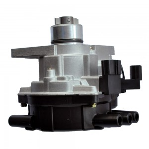 Distribuidor de ignição para MAZDA - T0T57071