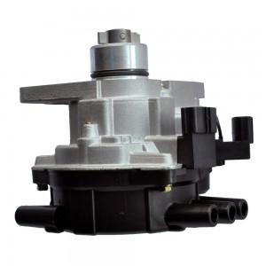 Ignition Distributor for MAZDA - T0T57071 - MAZDA Distributor T0T57071