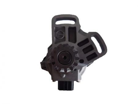 Distributeur d'allumage pour MAZDA - G60918200A - Distributeur MAZDA G60918200A