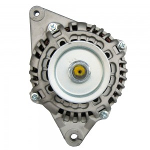 مولد التيار المتردد 12 فولت لشركة ميتسوبيشي - A2T38892 - مولدات ميتسوبيشي A2TN1299