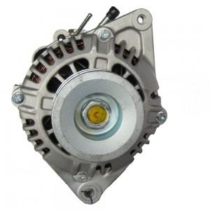 12V Alternator for Mitsubishi - A3T04999 - MITSUBISHI Alternator A2TN1299
