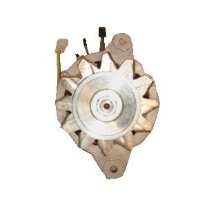 مولد التيار المتردد 12 فولت لشركة ميتسوبيشي - A5T20484 - مولدات ميتسوبيشي A2TN1299