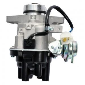 Ignition Distributor for MITSUBISHI - T6T87071 - mitsubishi Distributor T6T87071